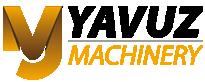 Yavuz Makina